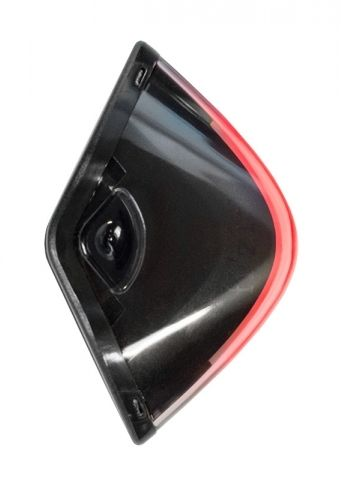 Fizik Lumo L1 Rear Light
