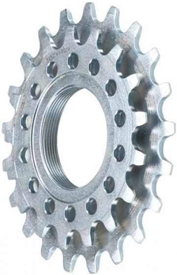 Surly Dingle Fixed Cog