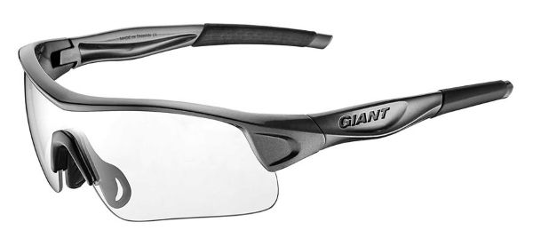 Giant Stratos Sunglasses