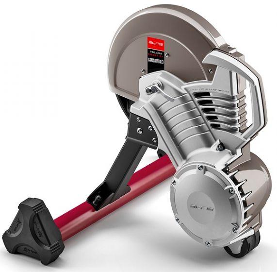 Elite Volano Fluid Smart B+ Direct Drive Trainer