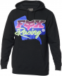 Fox Castr Pullover Hoodie