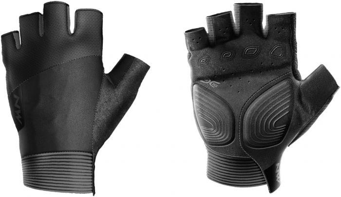 Northwave Extreme Finger Gloves