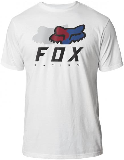 Fox Chromatic Premium T-Shirt