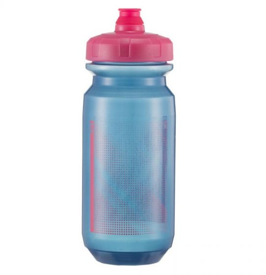 Liv Double Spring 600ml Bottle