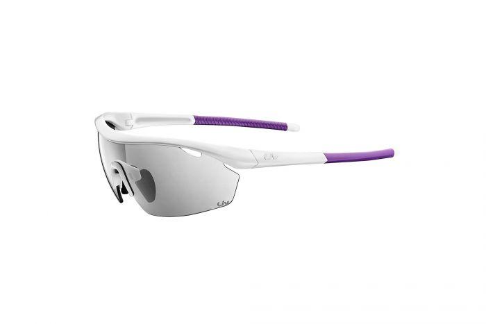 Liv Vista NXT Varia Lens Womens Cycling Glasses