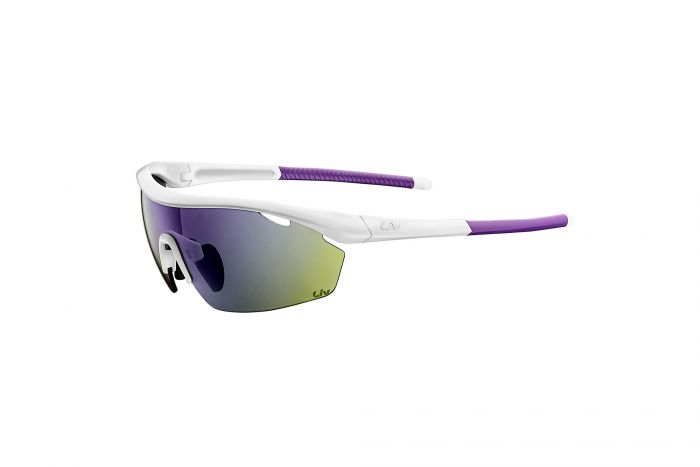 Liv Vista Kolor Up Road Lens Womens Cycling Glasses