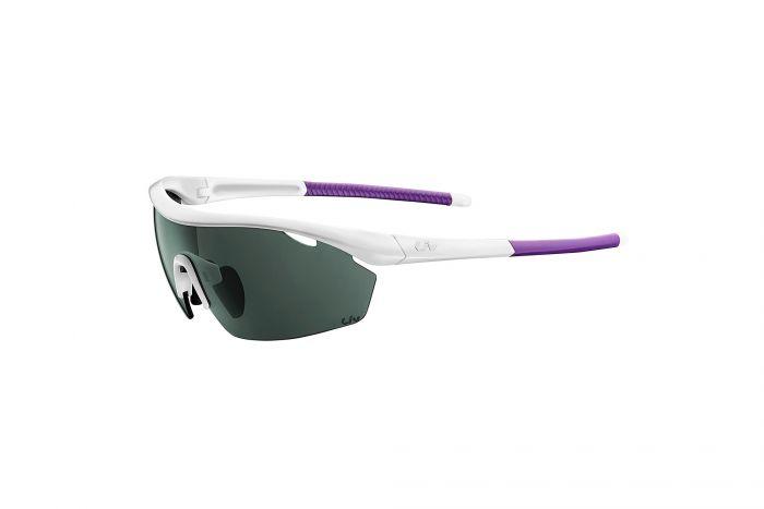 Liv Vista Kolor Up PC Lens Womens Cycling Sunglasses