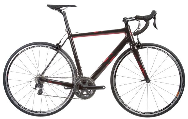 Orro Pyro 5800 2018 Bike