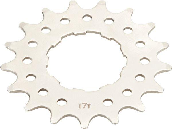 M:Part Single Speed Freewheel Sprocket