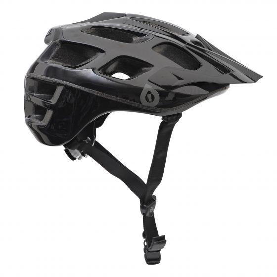 661 Recon Scout Helmet