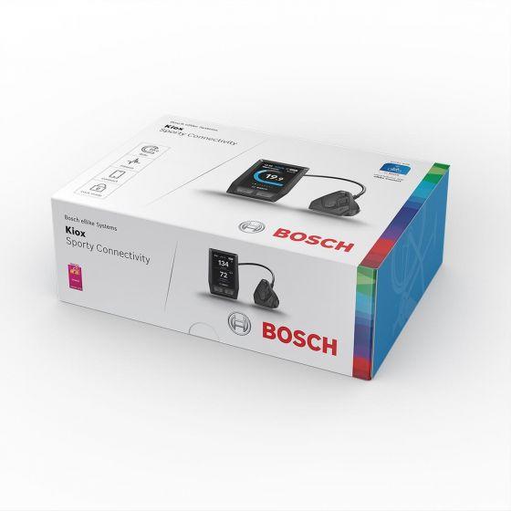 Bosch Kiox Retrofit Kit