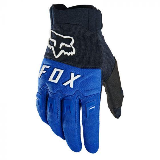 Fox Dirtpaw 2020 Gloves