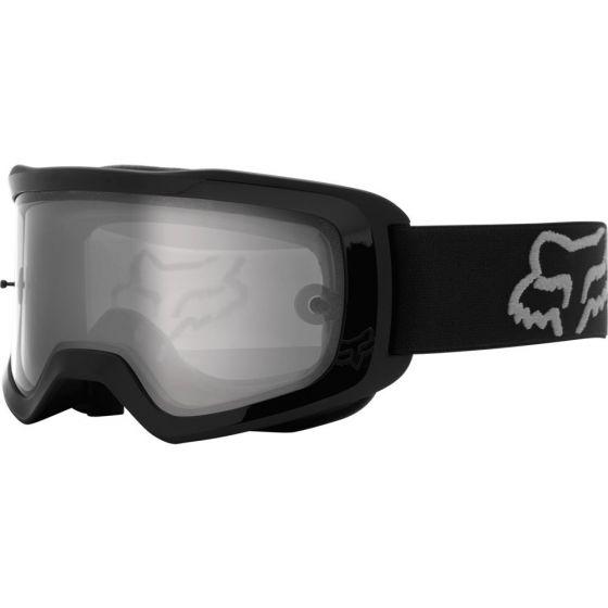 Fox Main X Stray Goggles