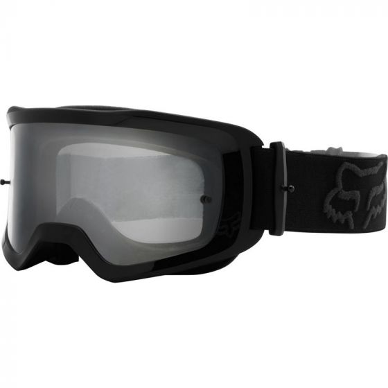 Fox Main Stray Youth Goggles