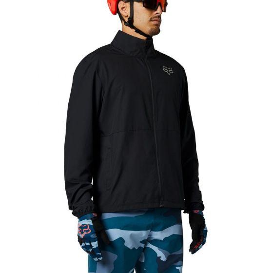 Fox Ranger Wind Jacket