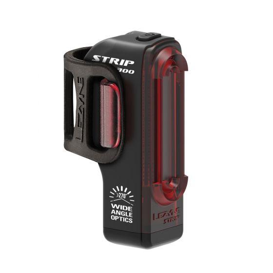 Lezyne Strip Drive 300 Pro Rear Light