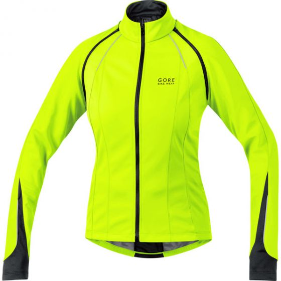 Gore Phantom 2.0 SO Womens Jacket