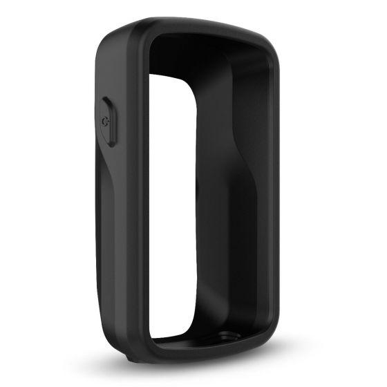 Garmin Edge 820 Silicone Case