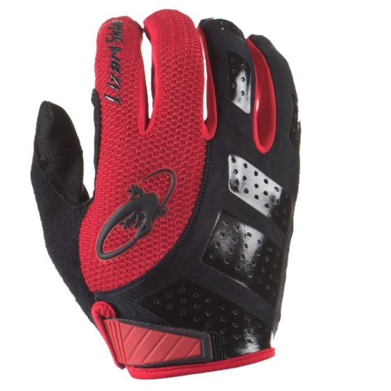 Lizard Skins Monitor SL Gloves