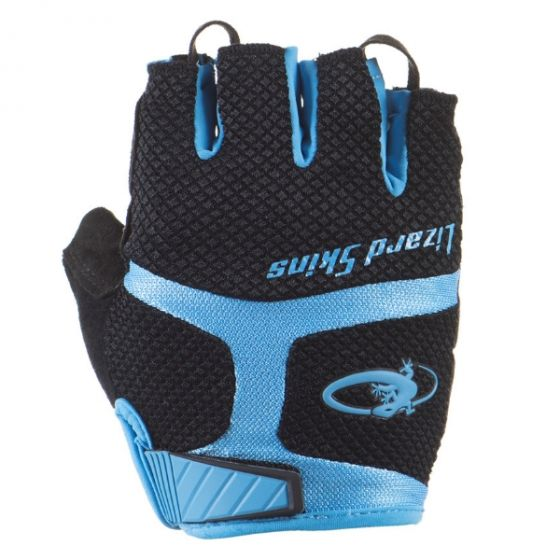 Lizard Skins Aramus GC Fingerless Gloves
