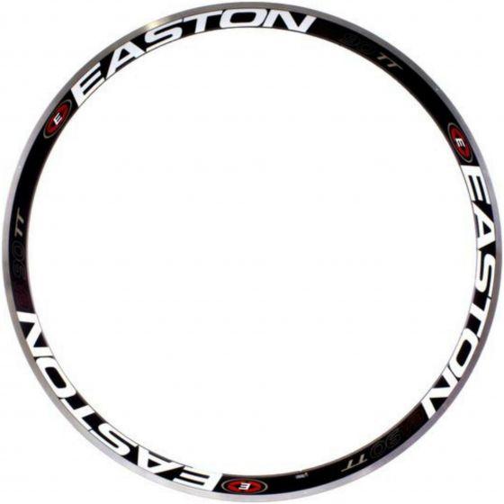 Easton EA90 TT Rim