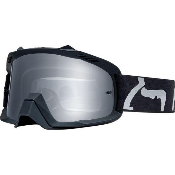 Fox Air Space Race Goggles