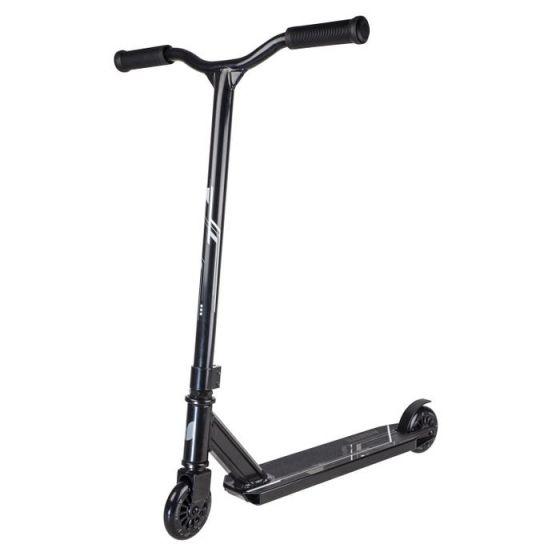 Blazer Pro Phaser Scooter