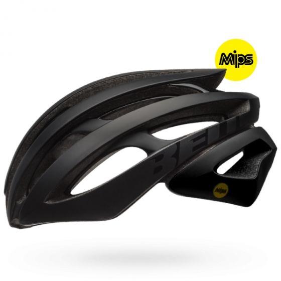 Bell Zephyr MIPS 2018 Helmet