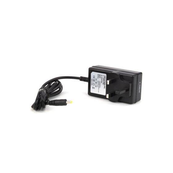 Exposure 4.2A UK Smart Charger