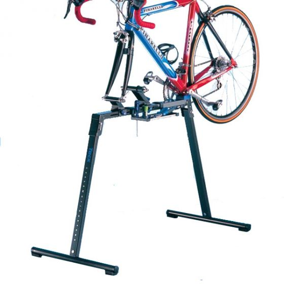 Tacx CycleMotion Workstand