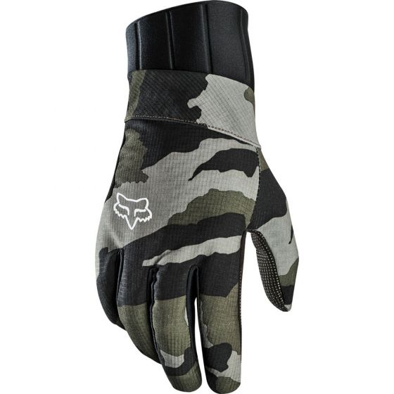 Fox Defend Pro Fire Gloves