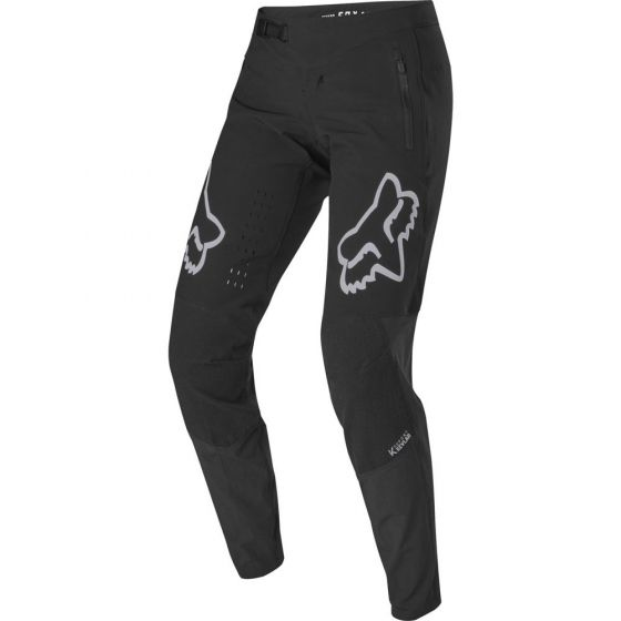 Fox Defend Kevlar Womens Pants