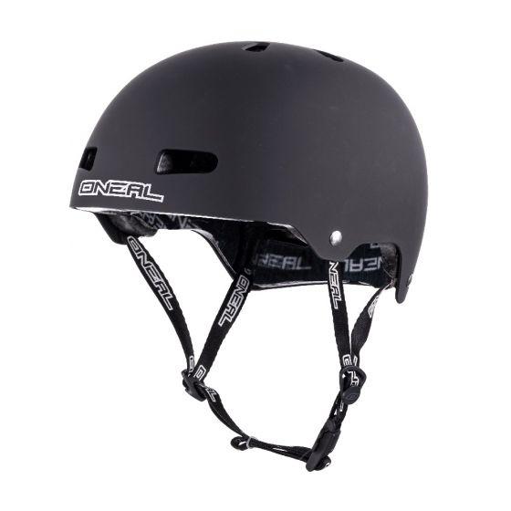 O'Neal Dirt Lid Zone Flex Helmet