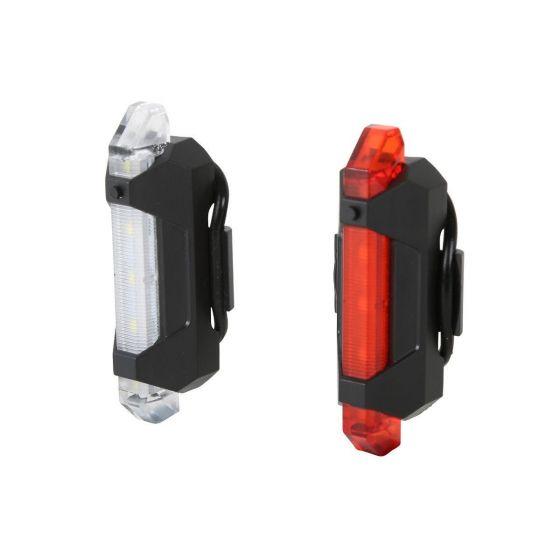 ETC Superbright USB Light Set