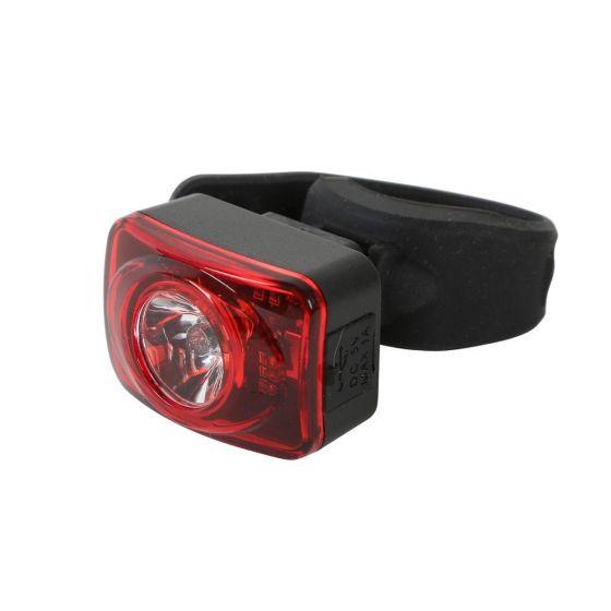 ETC R65 65 Lumen USB Rear Light