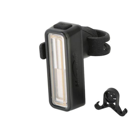 ETC Rana 180 Lumen Rear Light