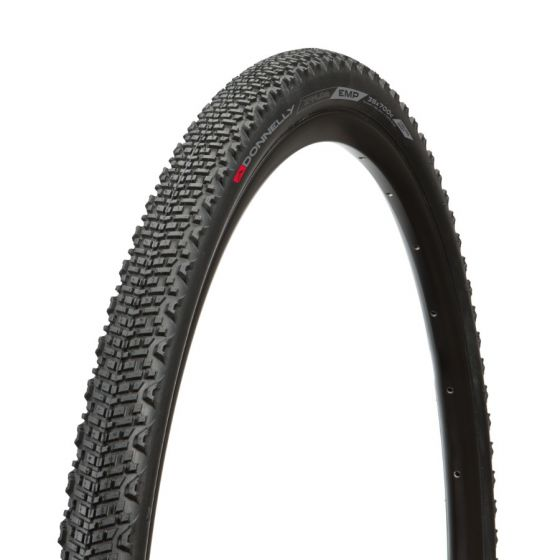 Donnelly EMP SC Tubeless Ready 700c Adventure Tyre