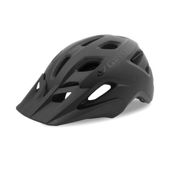 Giro Fixture 2019 Helmet