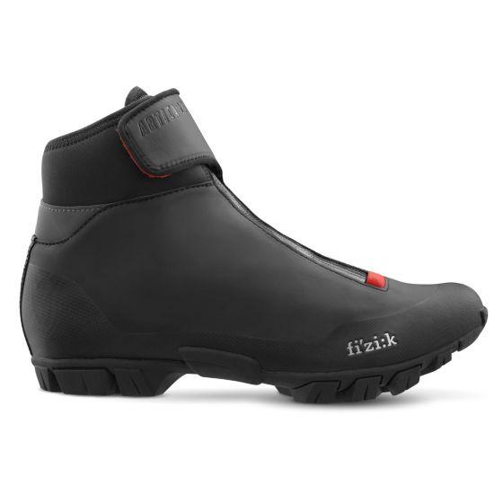 Fizik Artica X5 Winter MTB Boots