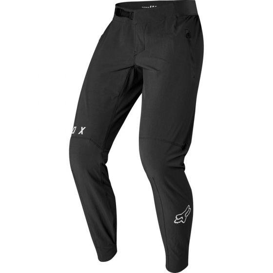 Fox Flexair Pants