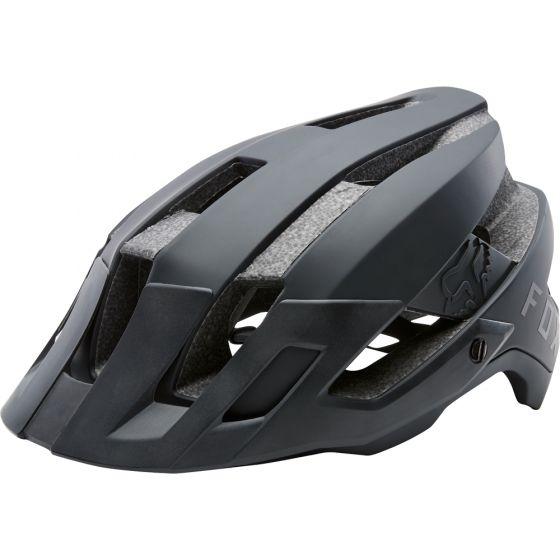 Fox Flux 2018 Helmet