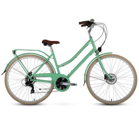 Forme Hartington 1 2020 Womens Bike