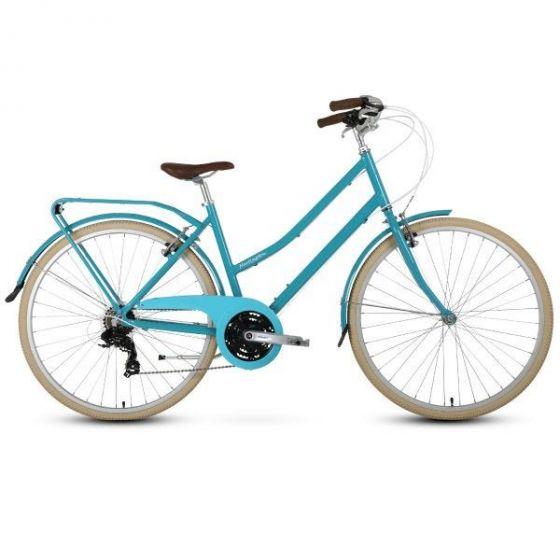 Forme Hartington 2 2020 Womens Bike