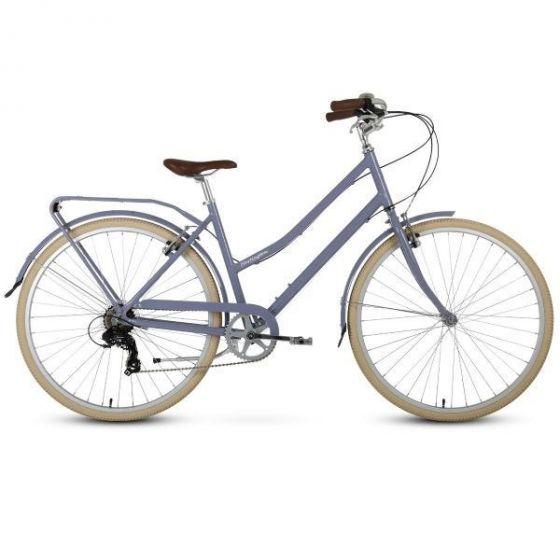 Forme Hartington 3 2020 Womens Bike