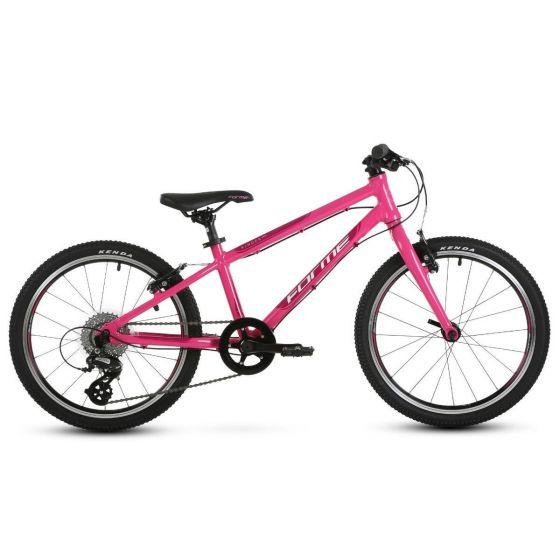 Forme Kinder MX 20-Inch Kids Bike