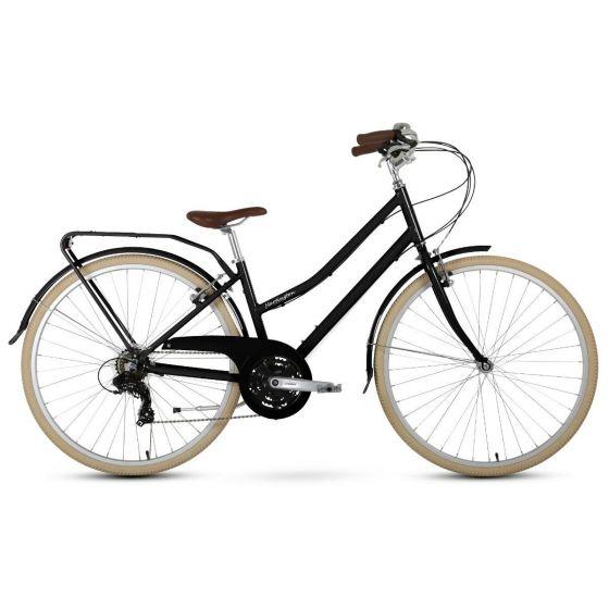 Forme Hartington A21 2021 Womens Bike
