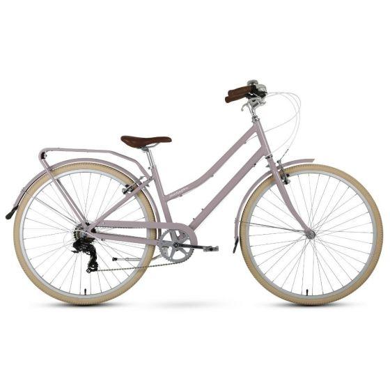 Forme Hartington A7 2021 Womens Bike