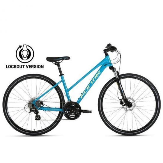 Forme Peak Trail 2019 Womens Bike