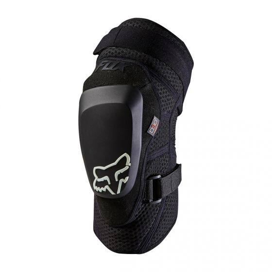 Fox Launch Pro D3O Knee Guards