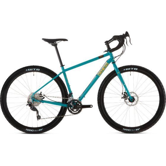 Genesis Vagabond 29er 2019 Bike